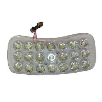 چراغ سقف  تک لایت مدل AM 5964 مناسب برای تیبا