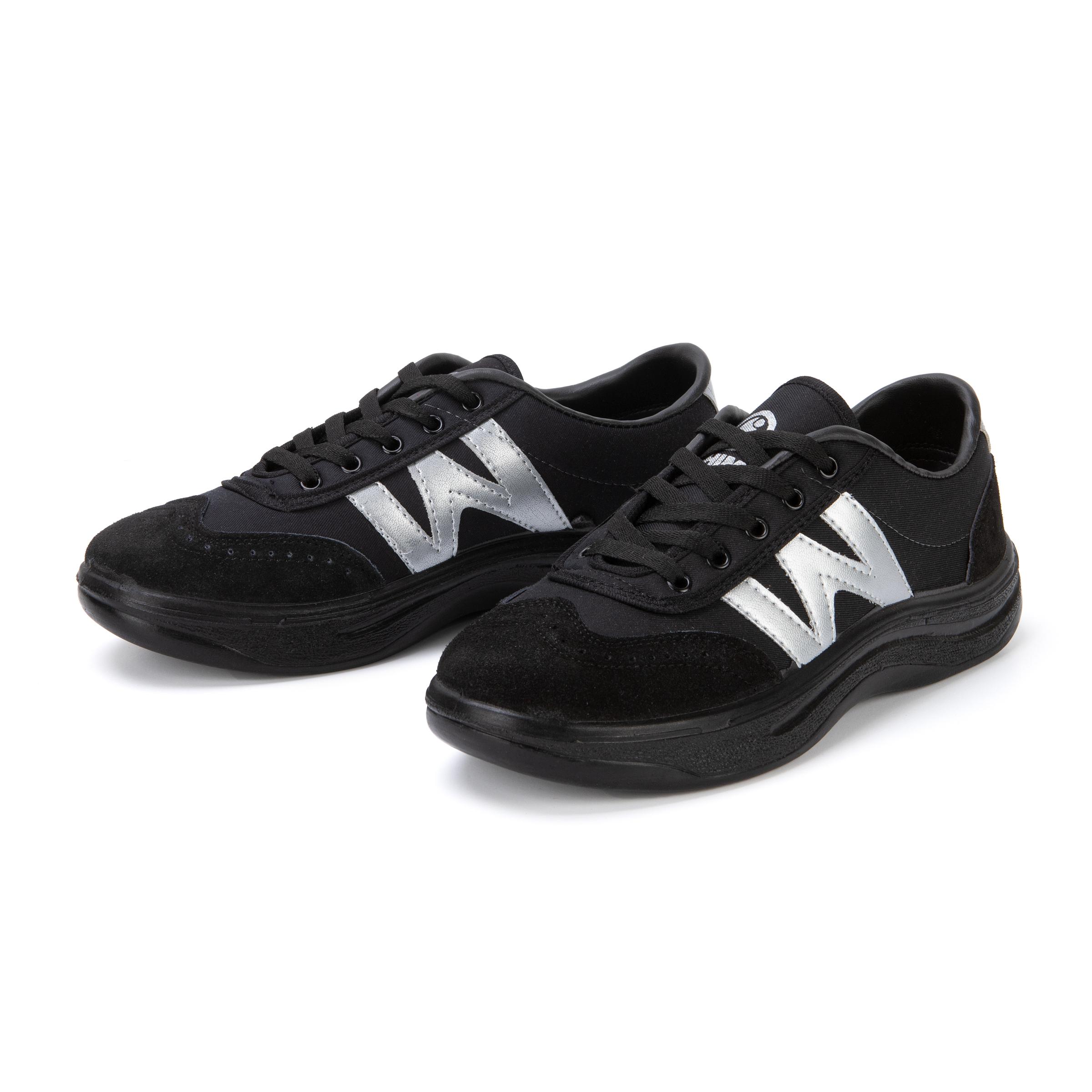 کفش مخصوص پیاده روی مردانه کفش شیما مدل دبلیو