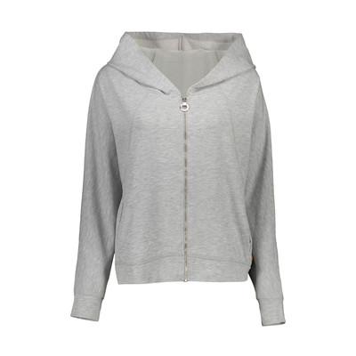 خرید سوییشرت زنانه جی ووا مدل G0530