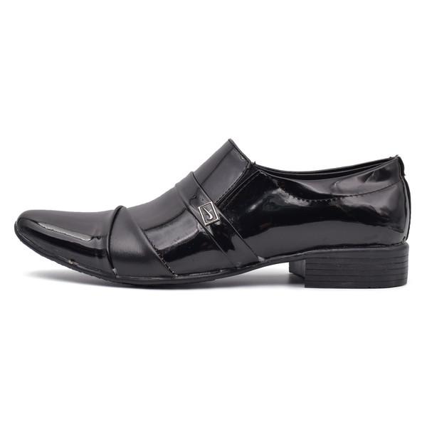 کفش مردانه مدل پردیس کد 6757