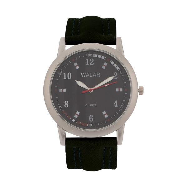 ساعت مچی عقربه ای والار مدل X132