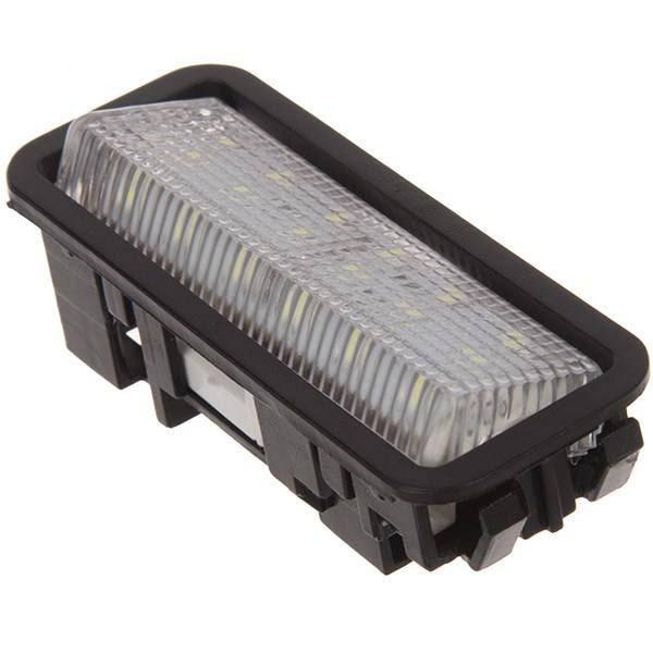 چراغ سقف خودرو تک لایت مدل AM 5964 مناسب برای پژو 405 در بزرگترین فروشگاه اینترنتی جنوب کشور ویزمارکت