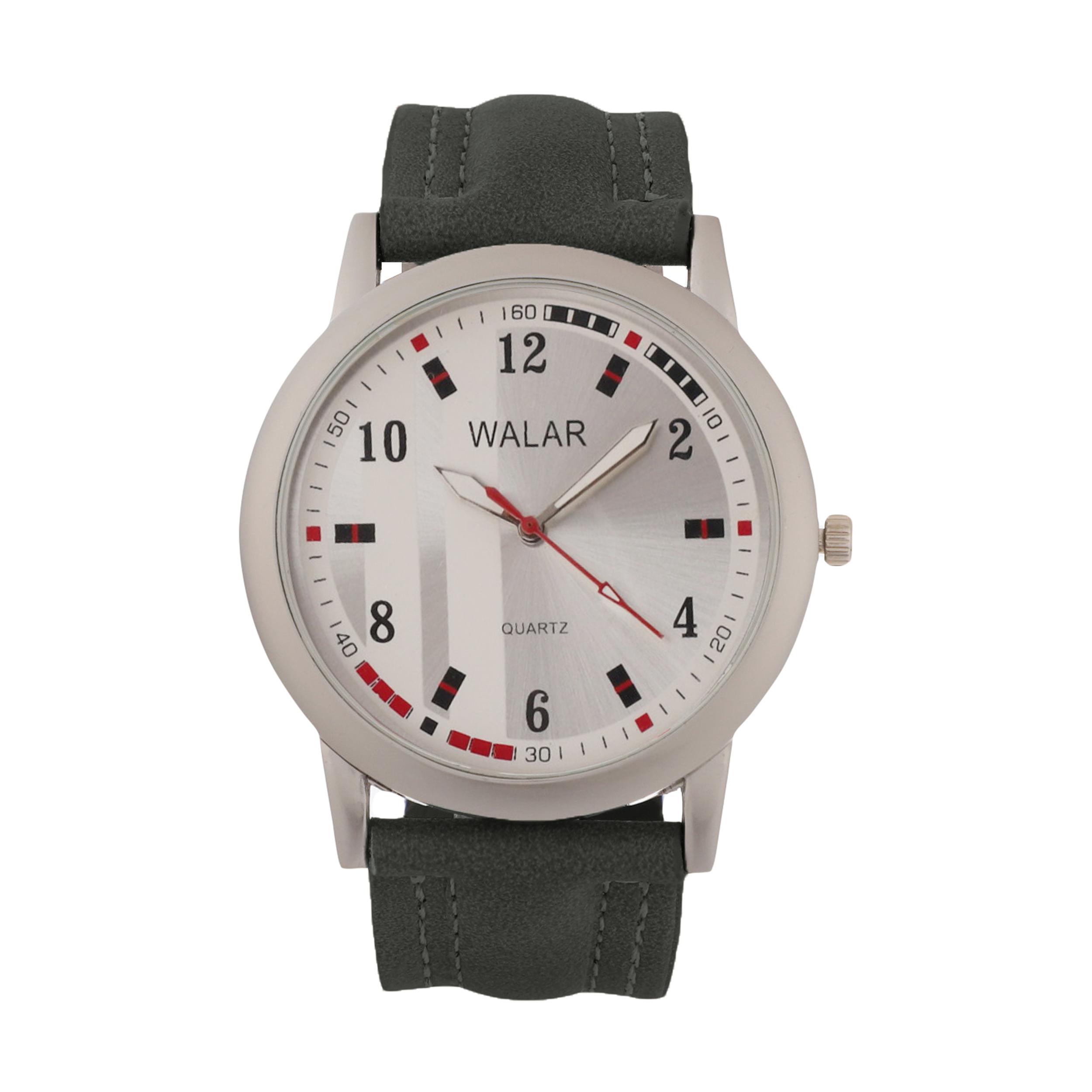 ساعت مچی عقربه ای والار مدل X135