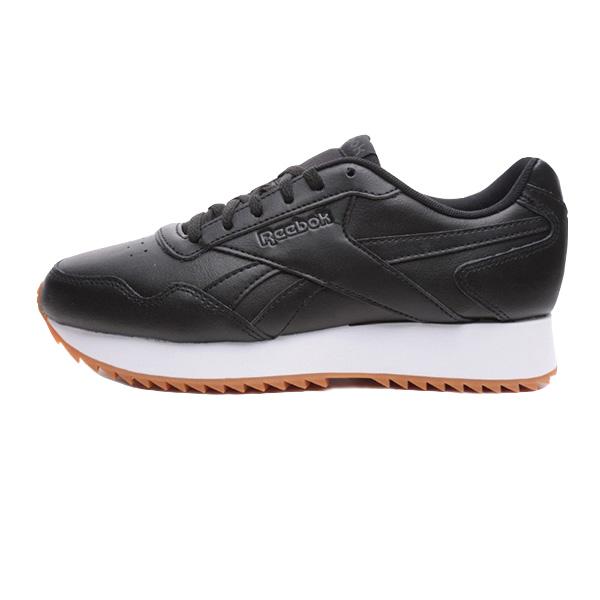 کفش مخصوص پیاده روی زنانه ریباک مدل DV6674              خرید