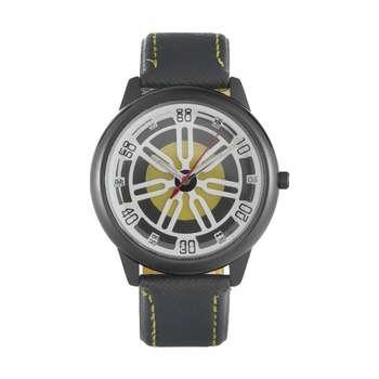 ساعت مچی عقربه ای کد TM-02