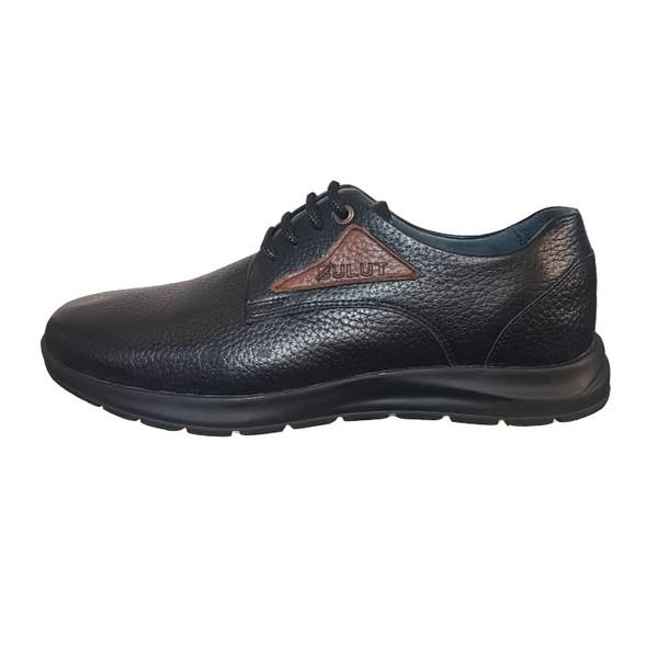 کفش روزمره مردانه کد bl-msh-ba 001