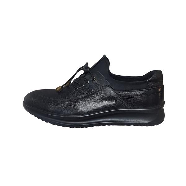 کفش روزمره مردانه کد ka-man-msh 001