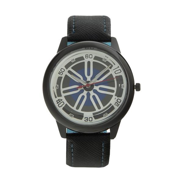 ساعت مچی عقربه ای کد TM-04