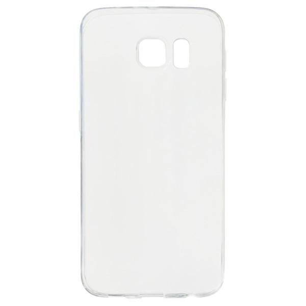 کاور ام تی چهار مدل AS116059001-2-3 مناسب برای گوشی موبایل سامسونگ Galaxy S6 Edge