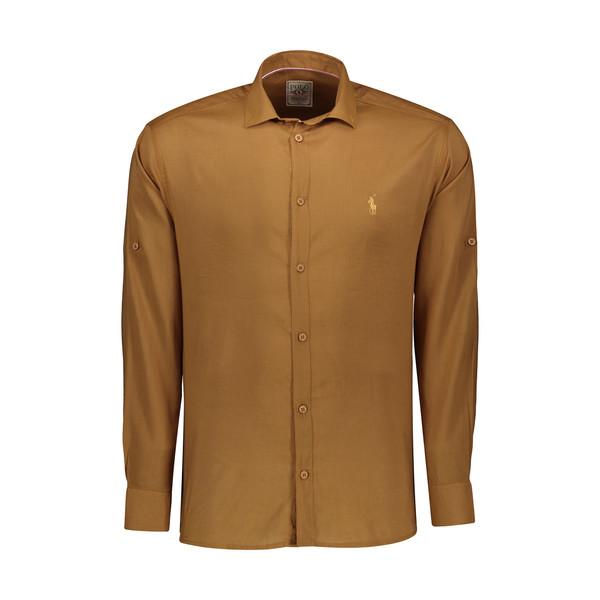 پیراهن مردانه کد 0089S07