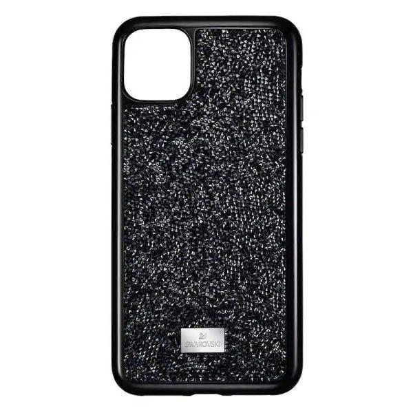 کاور سواروسکی مدل glam rock مناسب برای گوشی موبایل اپل iphone 11 pro