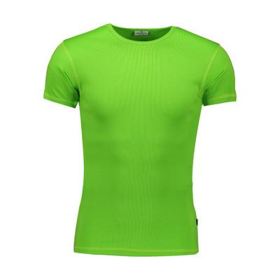 تی شرت مردانه کد 0059TK01