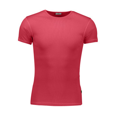 Photo of تی شرت مردانه کد 0059TK07