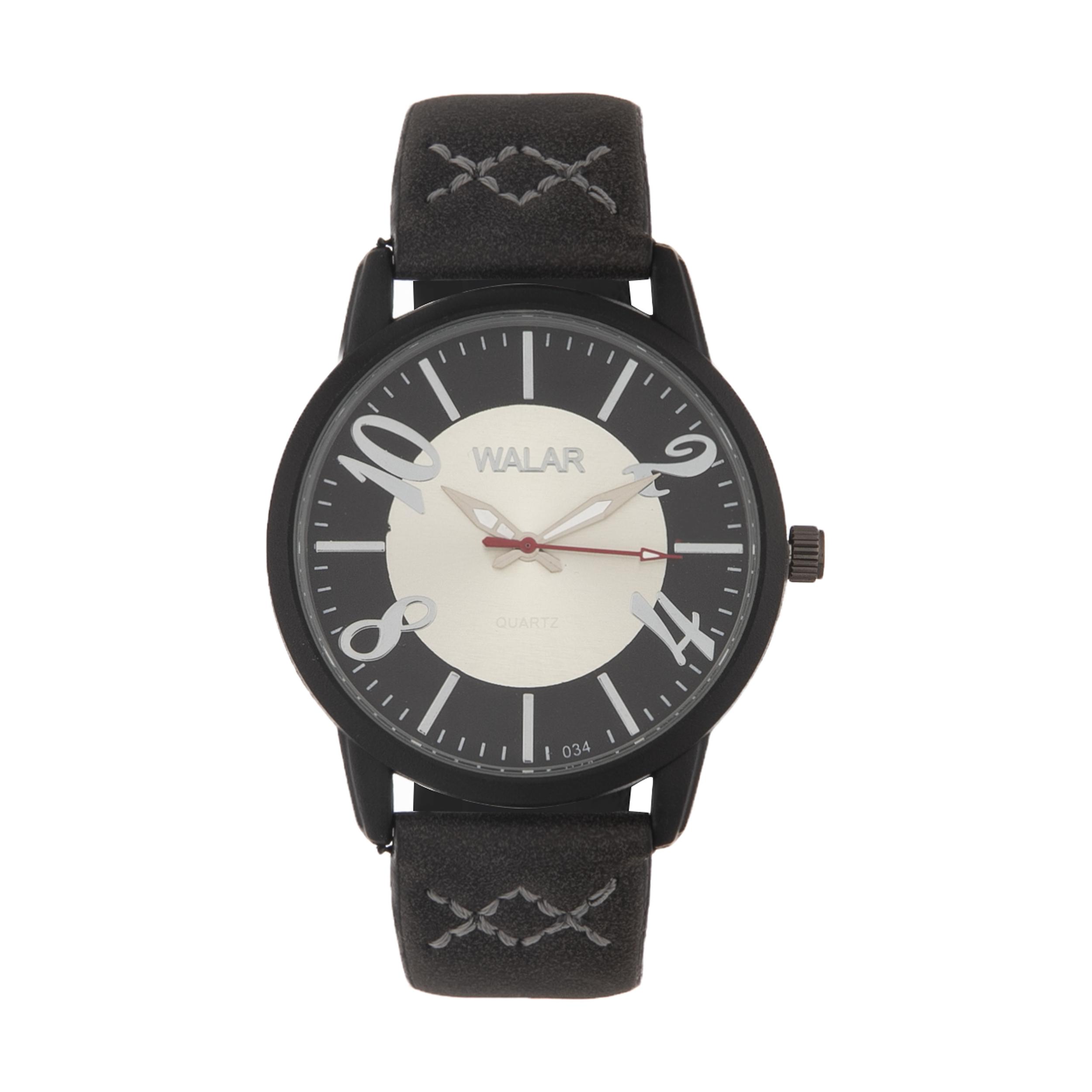 ساعت مچی عقربه ای والار مدل X149              خرید (⭐️⭐️⭐️)
