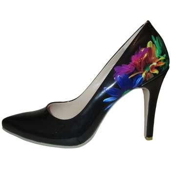 کفش زنانه مدل 143