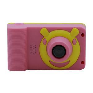دوربین دیجیتال مدل BC45