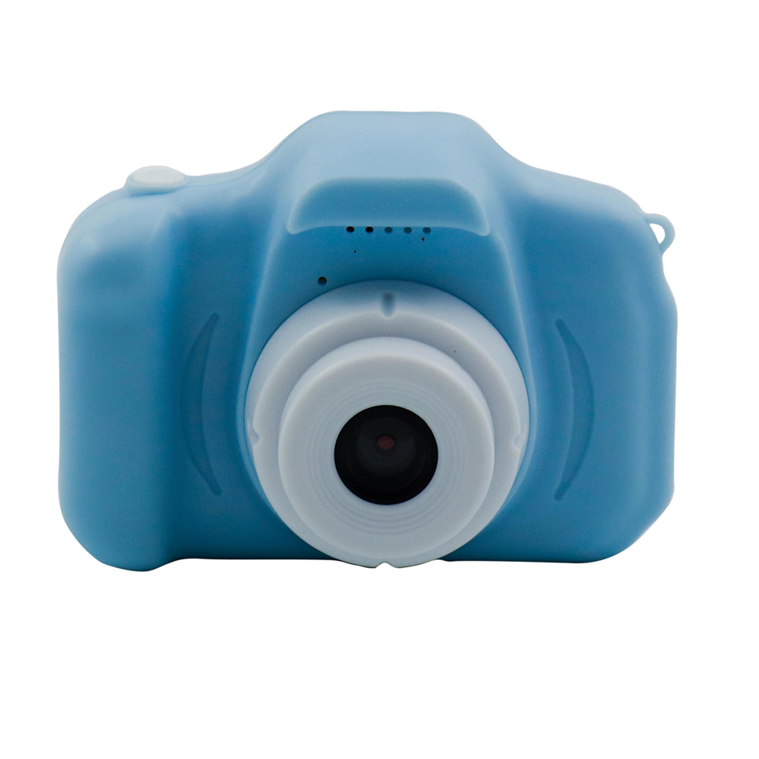 دوربین دیجیتال مدل KLM87