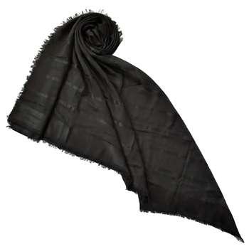 روسری زنانه مدل تتیس کد H288