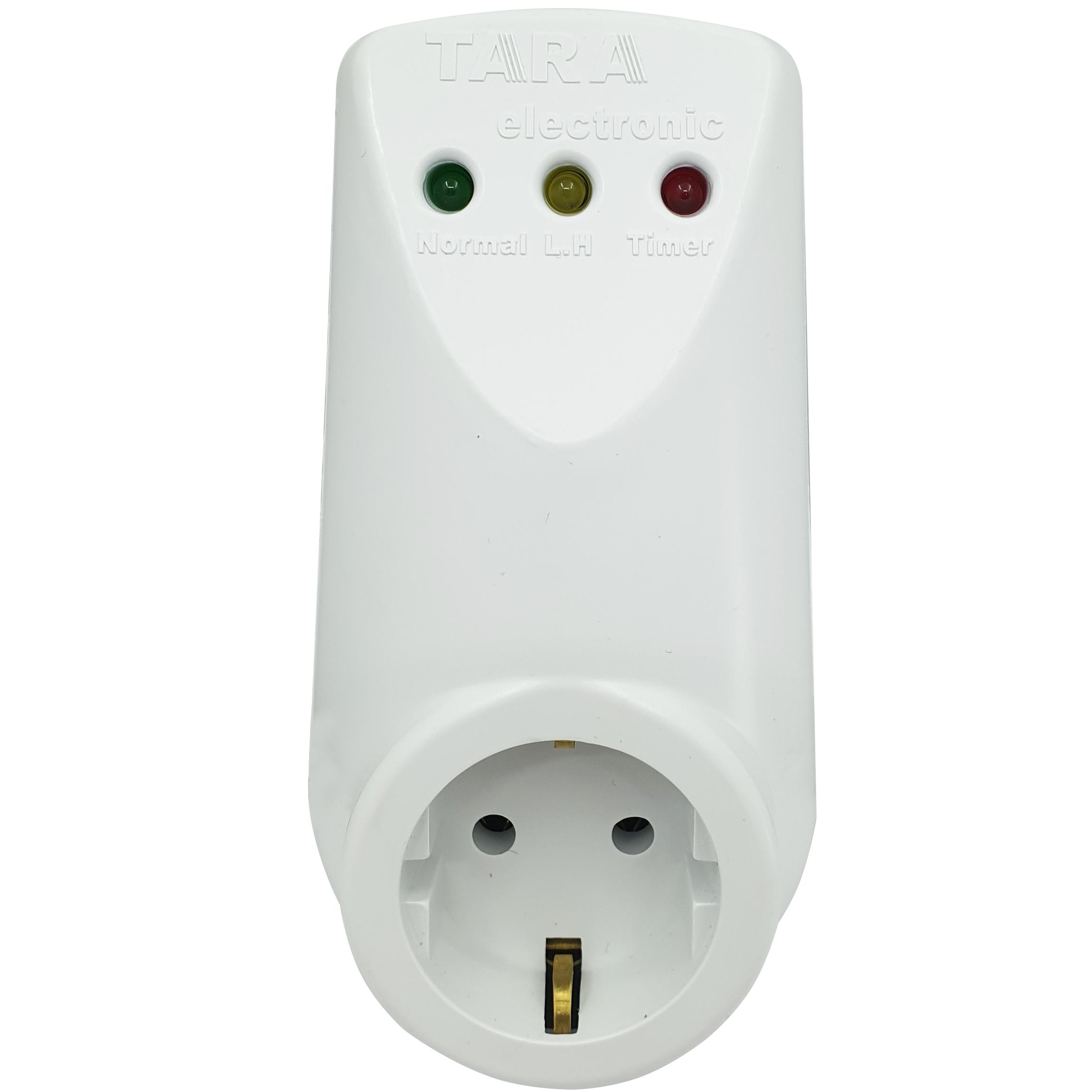 خرید اینترنتی محافظ برق تارا مدل M1 اورجینال