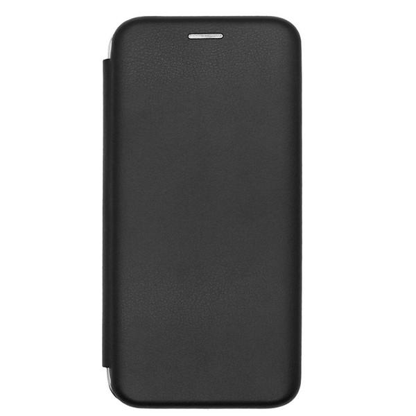 کیف کلاسوری مدل KI-01 مناسب برای گوشی موبایل سامسونگ Galaxy A01