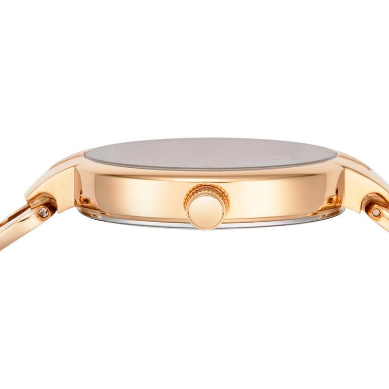 ساعت مچی عقربه ای زنانه ورسوس ورساچه مدل VSPER0419
