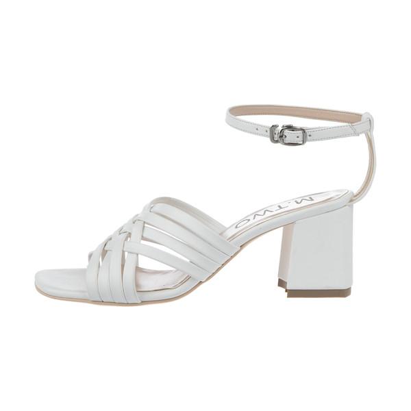 کفش زنانه ام تو مدل 1008-01