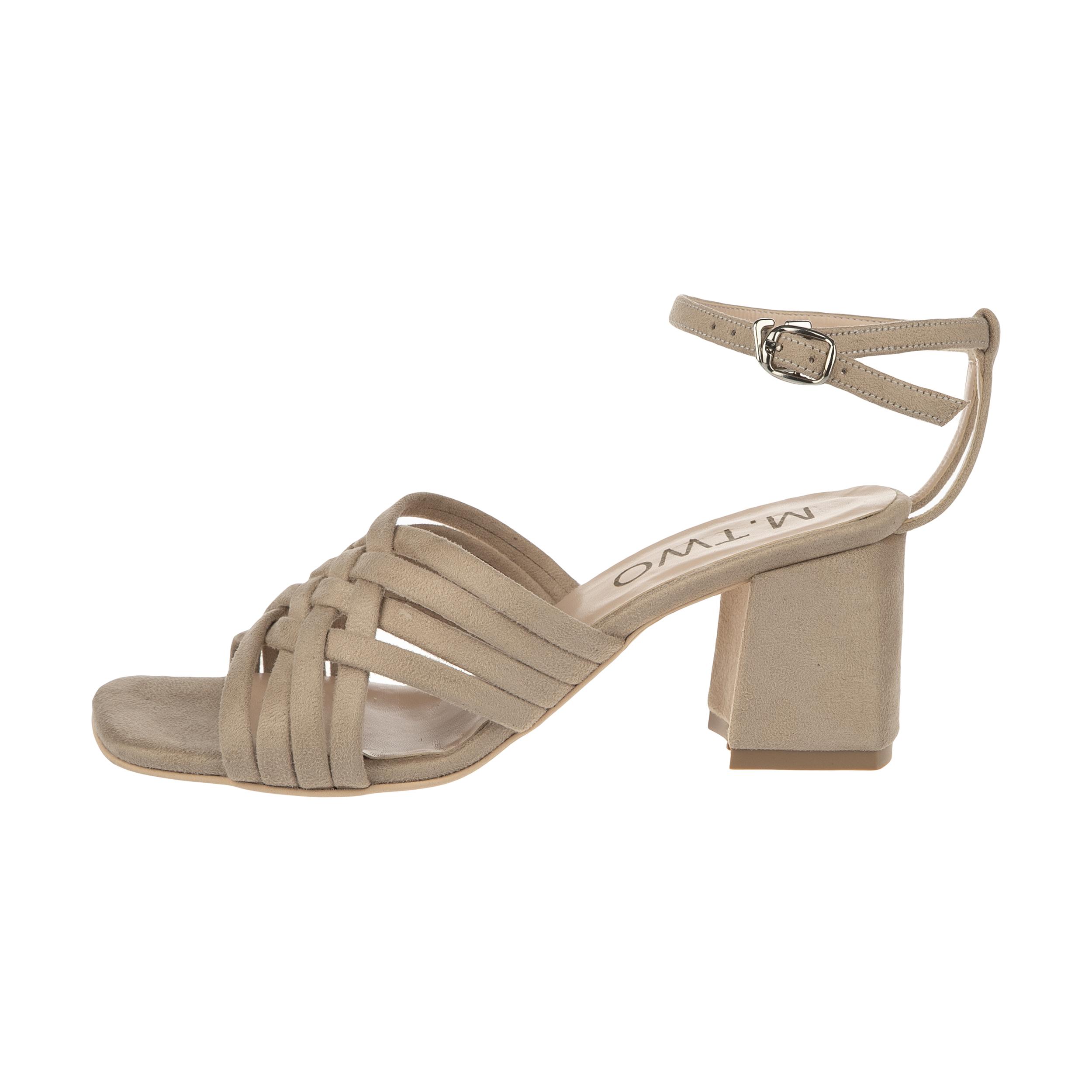 خرید                      کفش زنانه ام تو مدل 1008-51