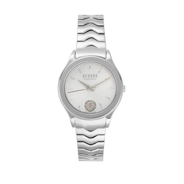 ساعت مچی عقربه ای زنانه ورسوس ورساچه مدل VSP560618