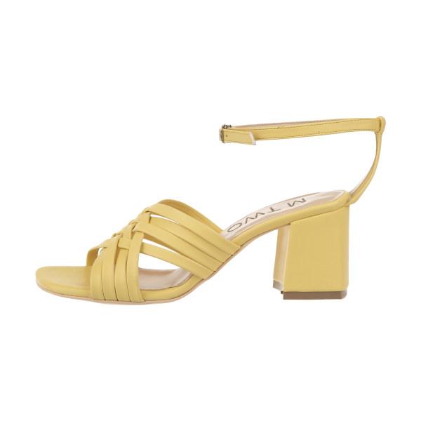 کفش زنانه ام تو مدل 1008-49
