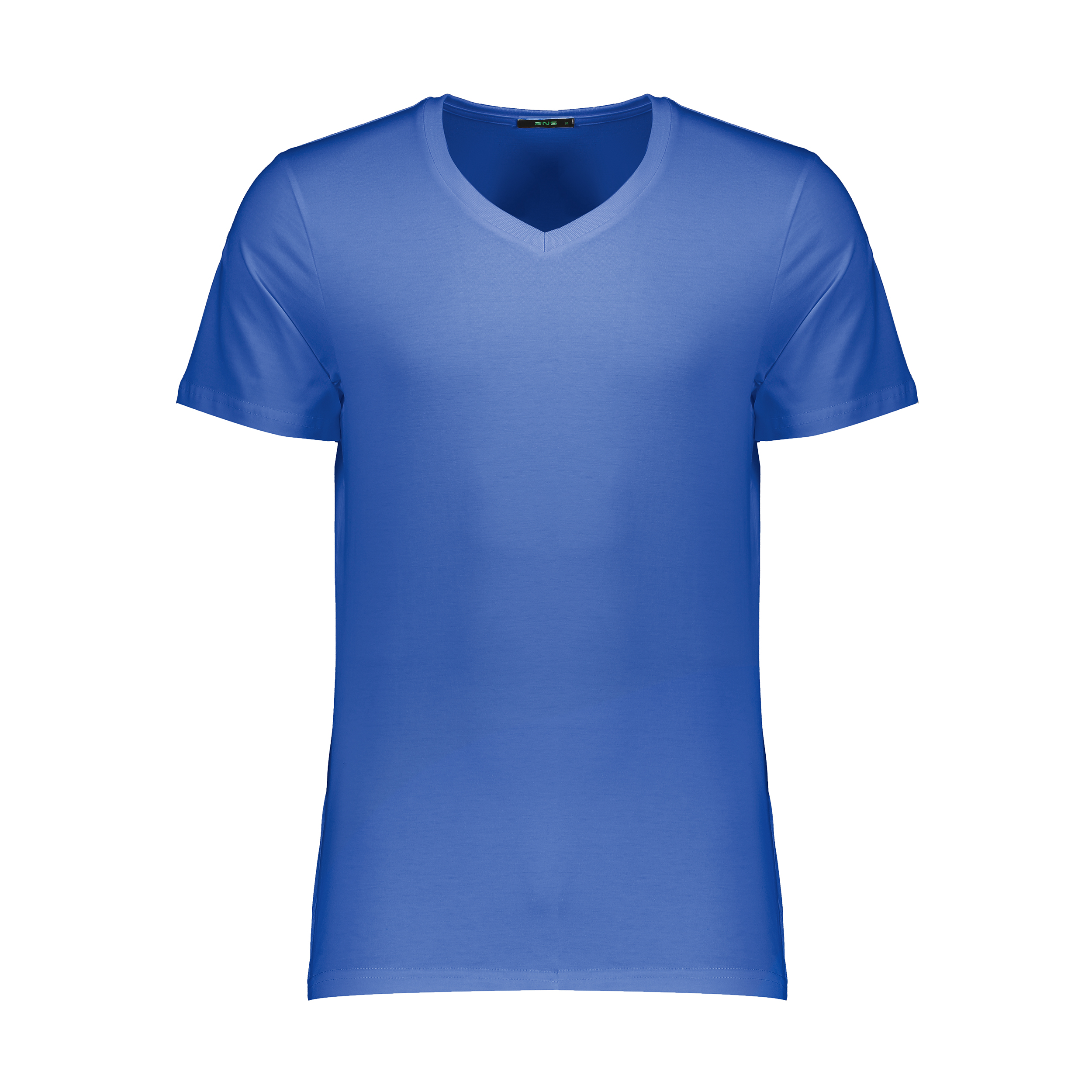 تی شرت مردانه آر ان اس مدل 2131014-58