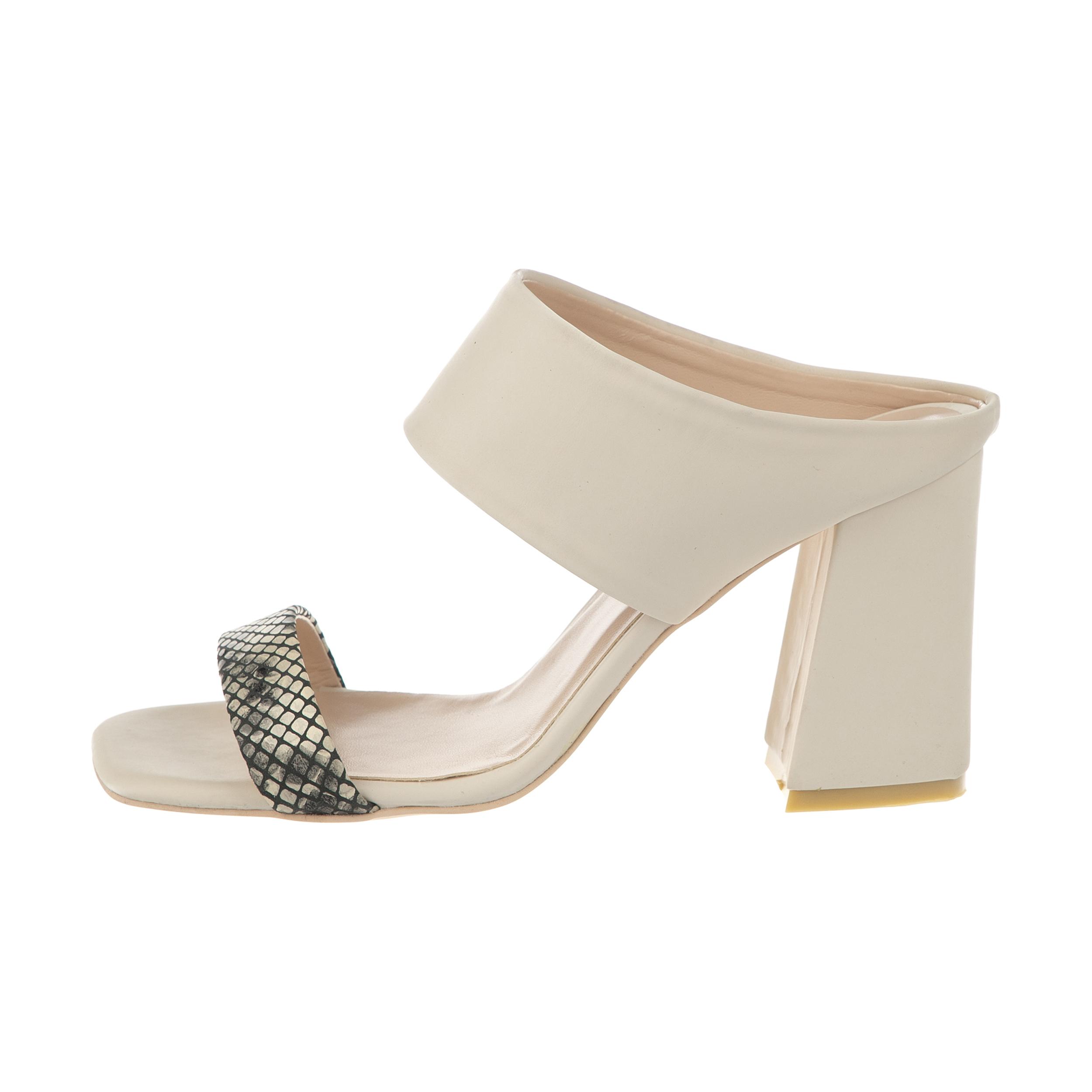 کفش زنانه ام تو مدل 1007-48