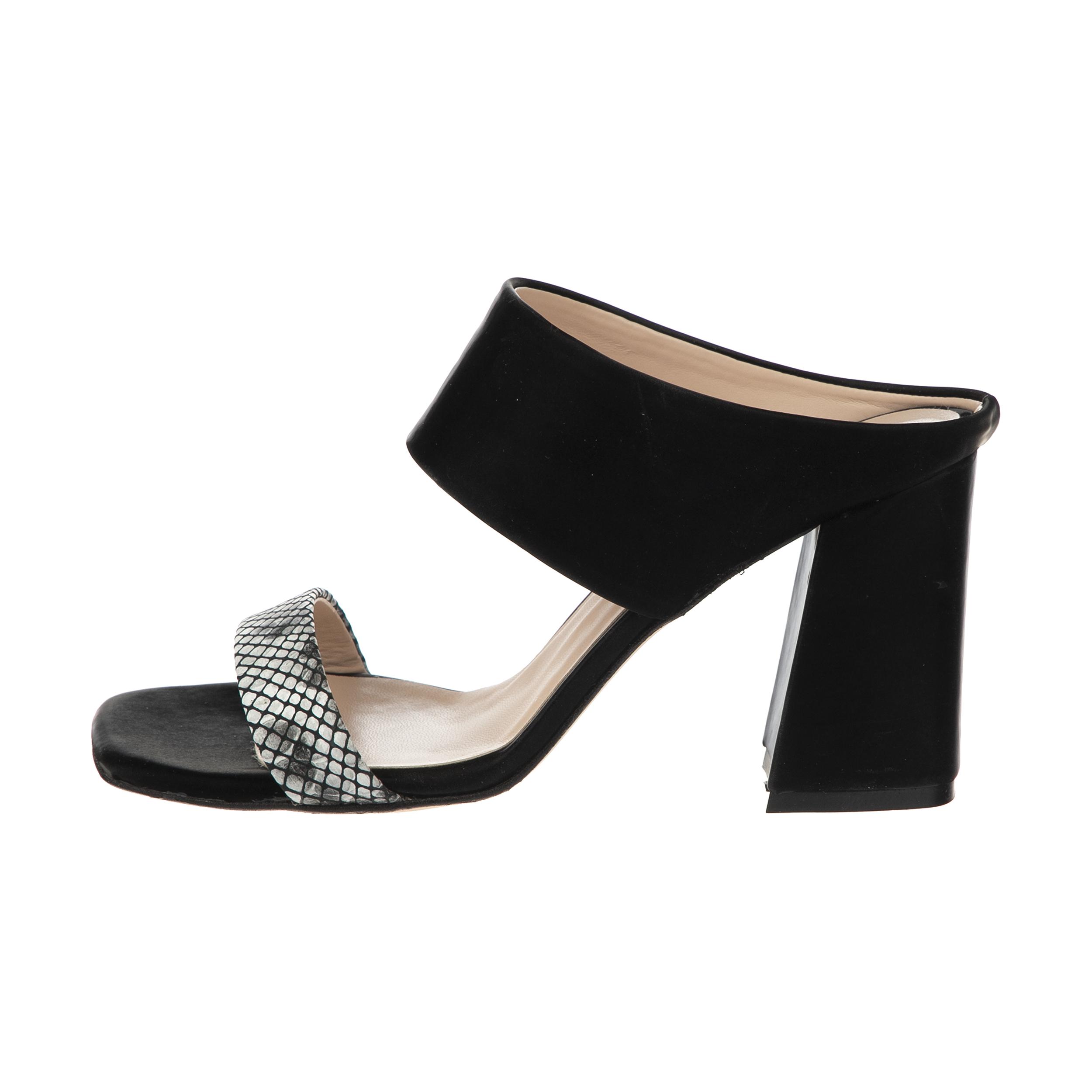 خرید                      کفش زنانه ام تو مدل 1007-55