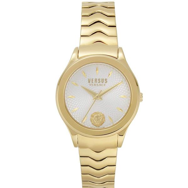 ساعت مچی عقربه ای زنانه ورسوس ورساچه مدل VSP560818