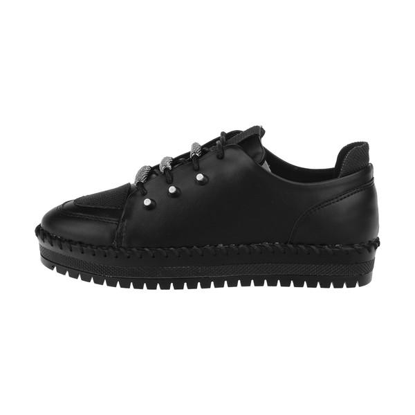 کفش روزمره زنانه ام تو مدل 1004-99