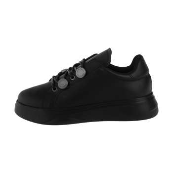 کفش روزمره زنانه ام تو مدل 1002-99