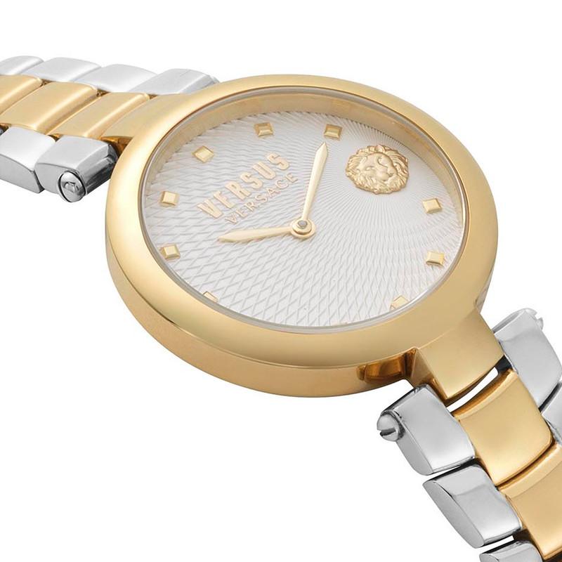 ساعت مچی عقربه ای زنانه ورسوس ورساچه مدل VSP870618