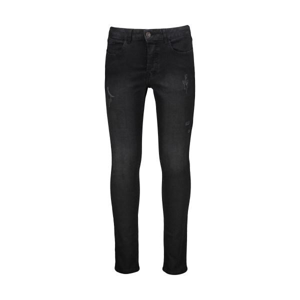 شلوار جین مردانه آر ان اس مدل 1133027-99