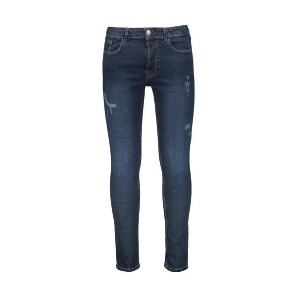 شلوار جین مردانه آر ان اس مدل 1133027-58