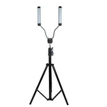 نور ثابت ال ای دی مدل LOOP500 کد 500