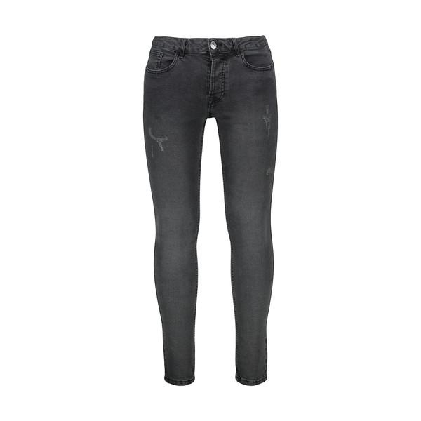 شلوار جین مردانه آر ان اس مدل 1133027-94