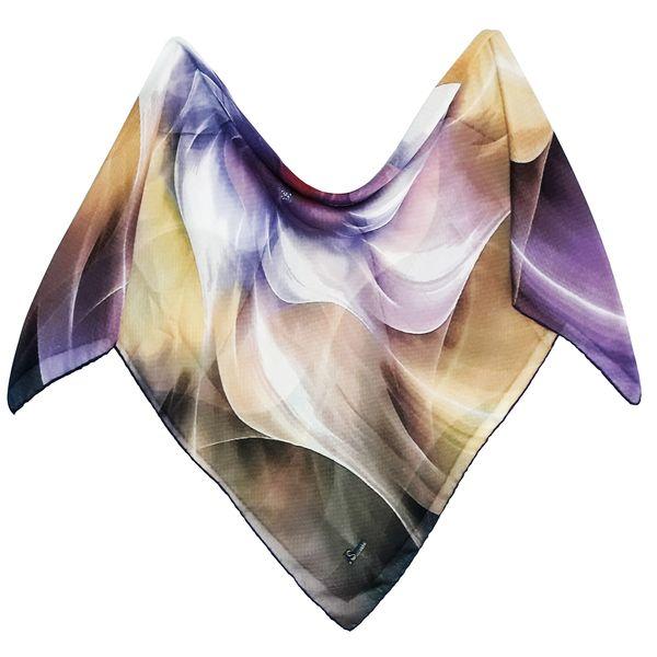روسری زنانه کد 8061131