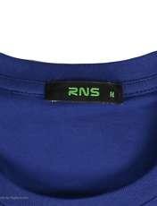 تی شرت مردانه آر ان اس مدل 1131135-58 -  - 4