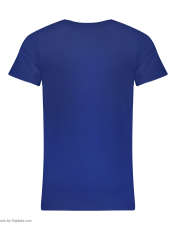 تی شرت مردانه آر ان اس مدل 1131135-58 -  - 3