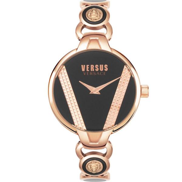 ساعت مچی عقربه ای زنانه ورسوس ورساچه مدل VSPER0519