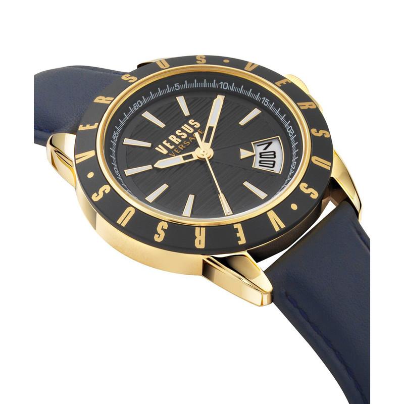ساعت مچی عقربه ای مردانه ورسوس ورساچه مدل VSPEt0419