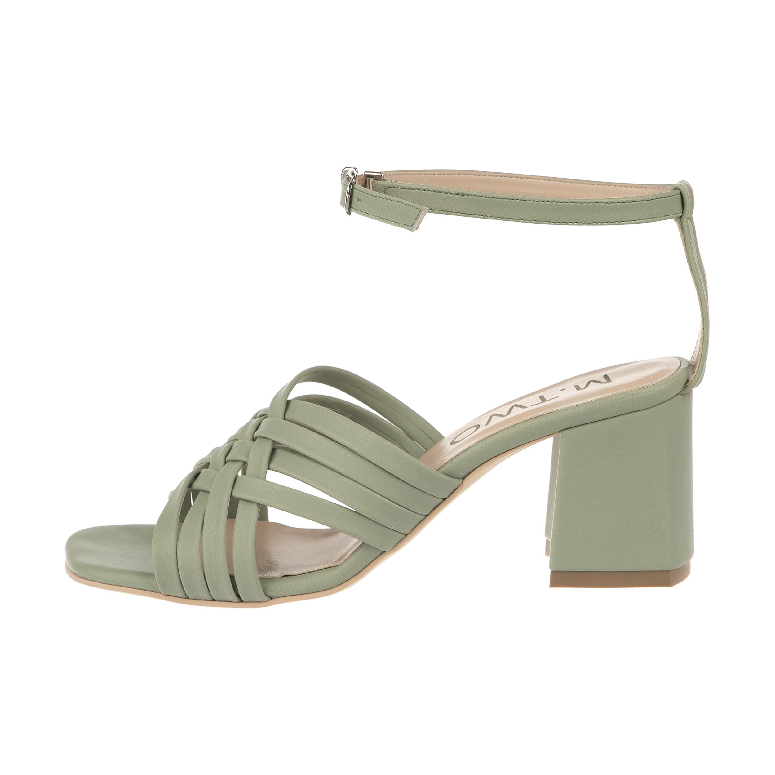 خرید                      کفش زنانه ام تو مدل 1008-37
