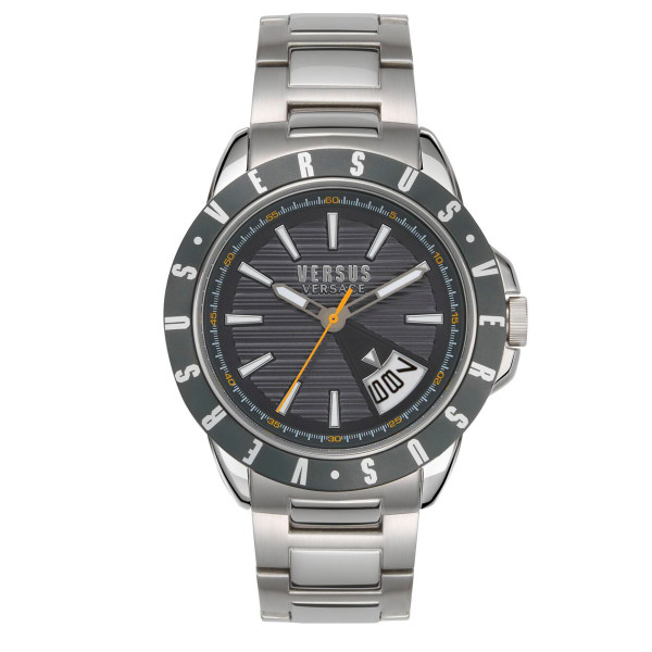 ساعت مچی عقربه ای مردانه ورسوس ورساچه مدل VSPEt0619