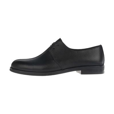تصویر کفش زنانه مدل GZ_150