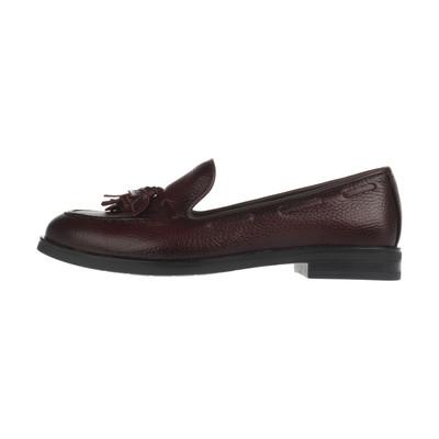 تصویر کفش زنانه مدل GZ_130