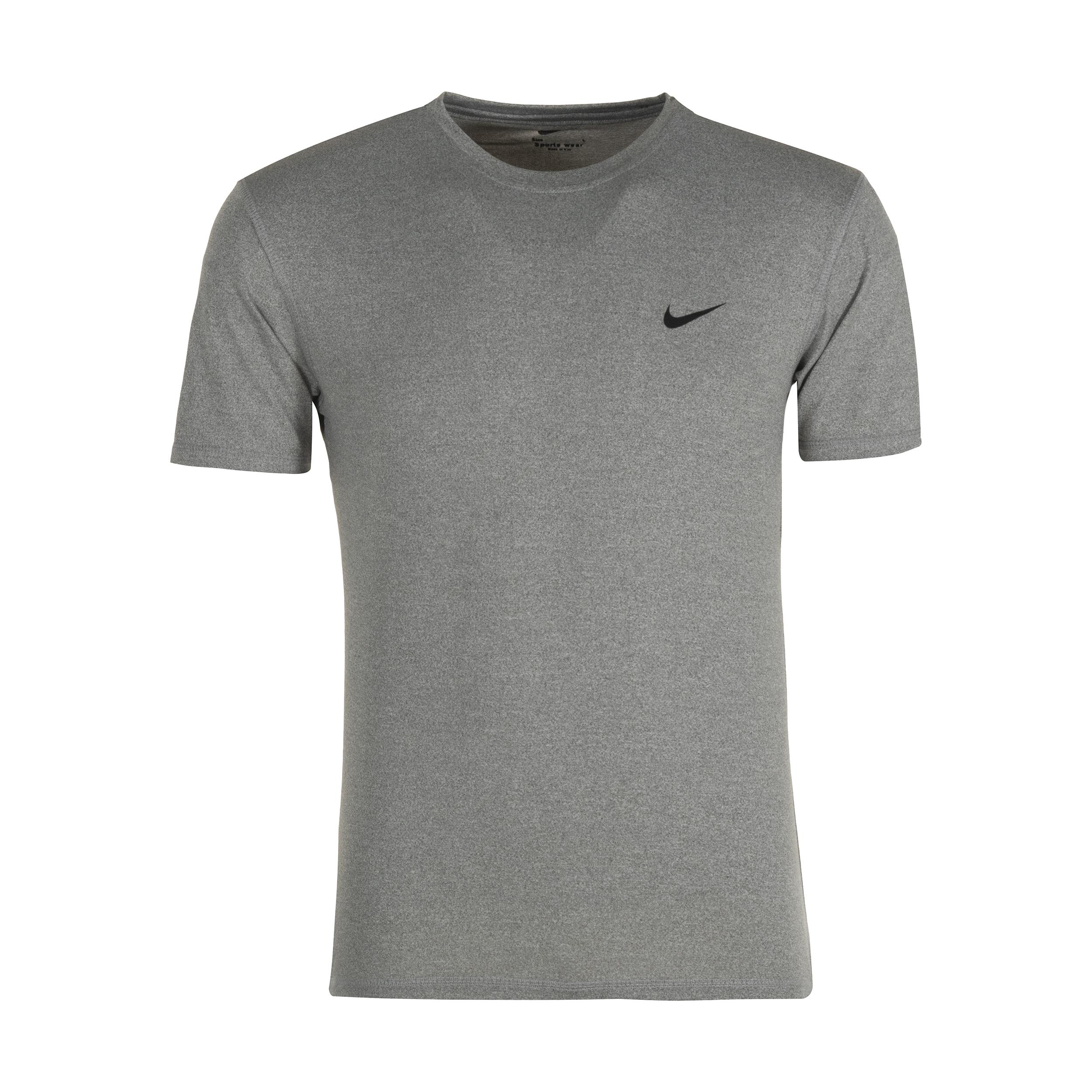 Photo of تی شرت مردانه کد T_208 tm